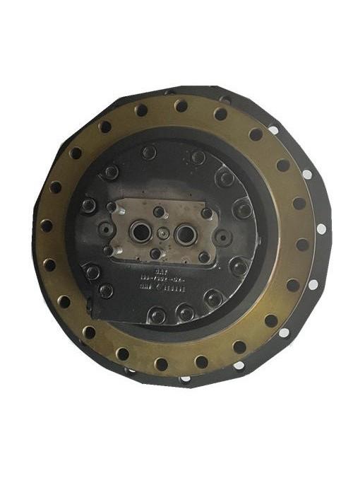 Caterpillar 199-5313 Reman Hydraulic Final Drive Motor