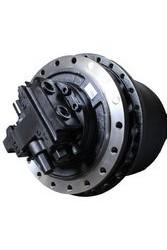 John Deere 2154G Hydraulic Finaldrive Motor