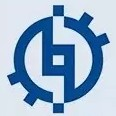 China Caterpillar Hydraulic Final Drive Motor Supplier