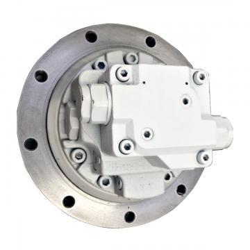 John Deere 329D 1-SPD Reman Hydraulic Finaldrive Motor
