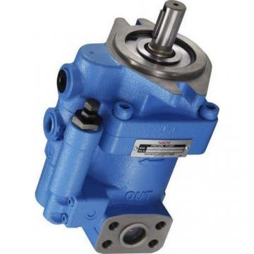 John Deere 2154D Hydraulic Finaldrive Motor