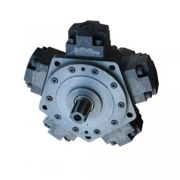 John Deere 130G Hydraulic Finaldrive Motor