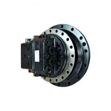 Daewoo SOLAR 500LC-V Hydraulic Final Drive Motor