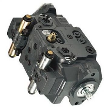 JCB 1110 Reman Hiflow Hydraulic Final Drive Motor
