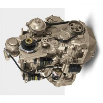John Deere 4614213 Hydraulic Final Drive Motor