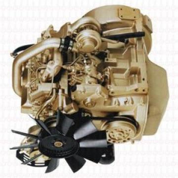 John Deere AT446037 Reman Hydraulic Final Drive Motor