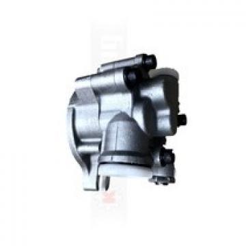 Daewoo SOLAR Hydraulic Final Drive Motor