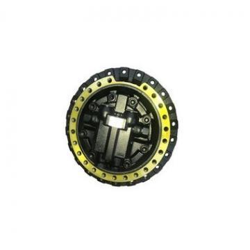 Daewoo SOLAR 015 PLUS Hydraulic Final Drive Motor