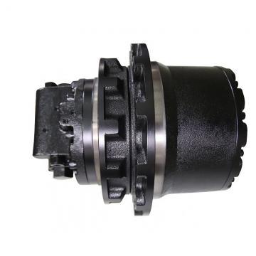 Schaeff HR2.0 Hydraulic Final Drive Motor
